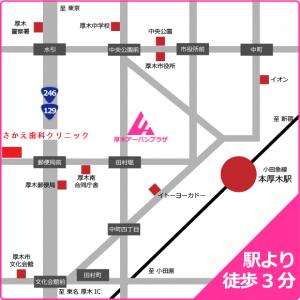 map-big修正