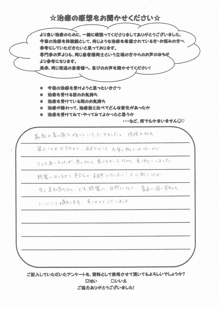 s-審美2